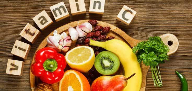 Топ 5 витаминов, необходимых для улучшения полового влечения